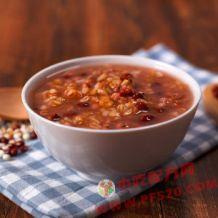 小米粥,八宝粥,黑米粥,绿豆粥,南瓜粥紫薯粥,蔬菜粥皮蛋粥的做法大全