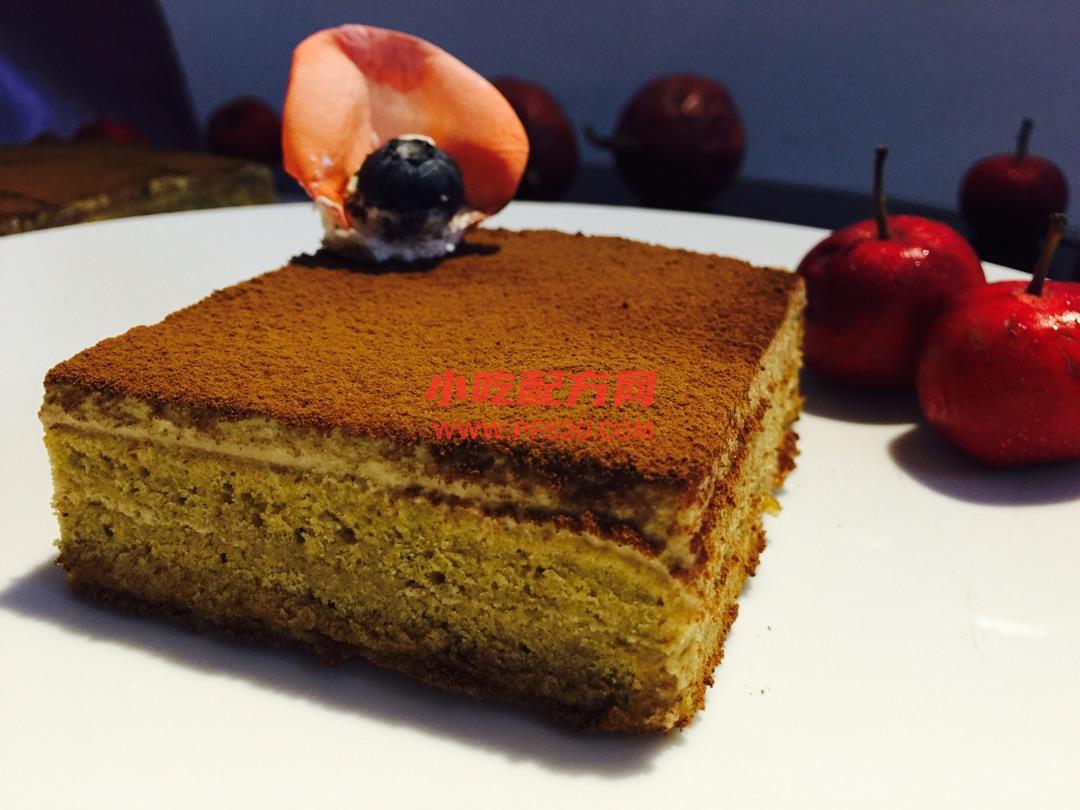 各种慕斯蛋糕做法大全,蛋糕奶茶多拿滋等,正宗商用配方技术